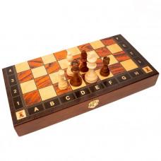 Шахматы Тура большие