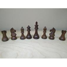 Шахматные фигуры Супер