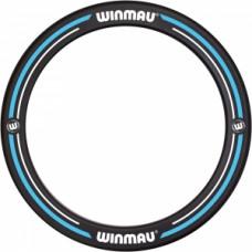 Защитное кольцо для мишени Winmau Pro50 Surround
