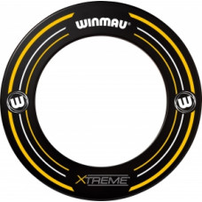 Защитное кольцо для мишени Winmau Dartboard Surround Xtreme