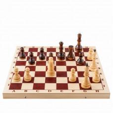 Шахматы Гроссмейстерские утяжеленные