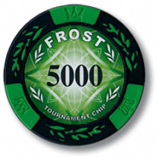 Набор для покера Frost на 300 фишек