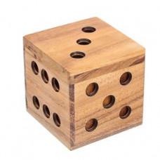 """Головоломка """"Кубик"""", 24+2 части"""