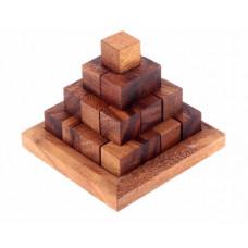 """Головоломка """"Пирамида"""""""