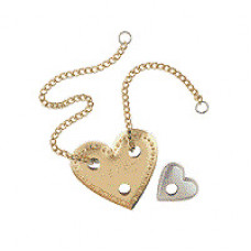 Головоломка Сердце****/ Cast Puzzle Heart****