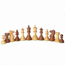 Шахматные фигуры Эндшпиль