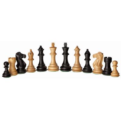 Шахматные фигуры Гамбит