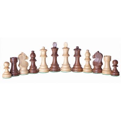 Шахматные фигуры Классические утяжеленные