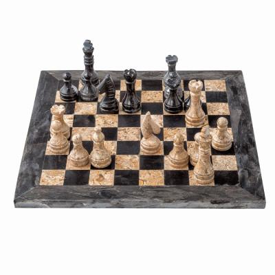 Шахматы Катана 30х30 см