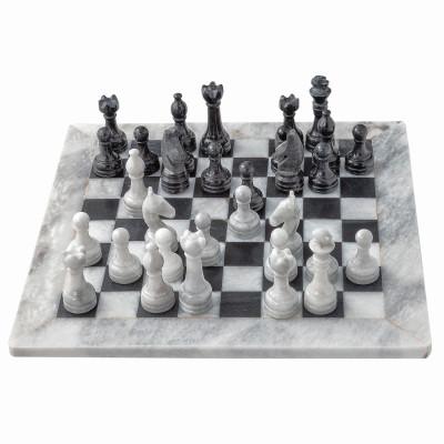 Шахматы Затмение 30х30 см
