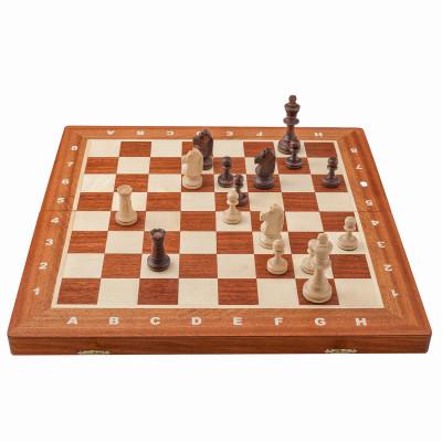 Шахматы Турнир 5 Фабрика Вегель