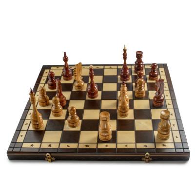 Шахматы Турнирные Клен