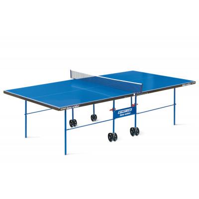 Стол теннисный Start Line Game Outdoor с сеткой