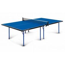 Стол теннисный Start Line Sunny Outdoor без сетки