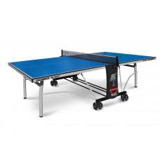 Теннисный стол Start Line Top Expert с сеткой