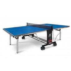 Теннисный стол Start Line Top Expert Light с сеткой