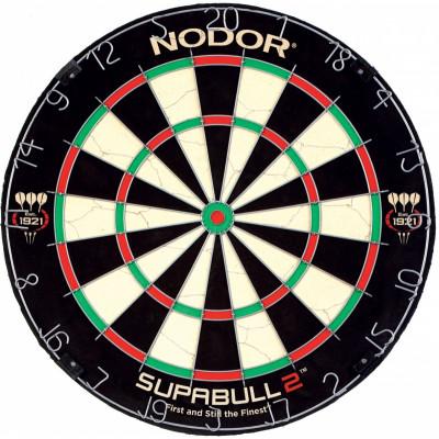 Мишень Nodor Supabull 2 (Начальный уровень)