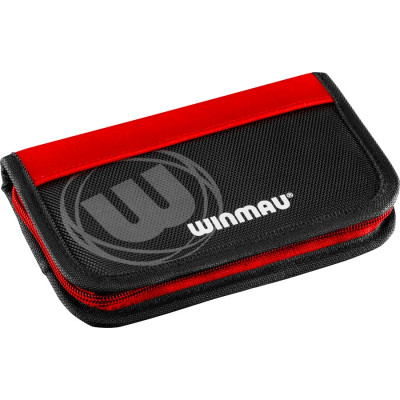Нейлоновый чехол для дротиков Winmau Super Dart Case 2