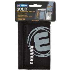 Чехол для дротиков Winmau Solo Dart Wallet