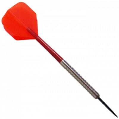 Дротики Nodor NR-1003 steeltip 22gr (средний уровень)