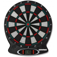 Электронный Дартс Winmau Ton Machine