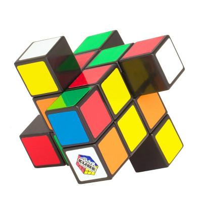 Башня Рубика - Rubik's Tower 2x2x4