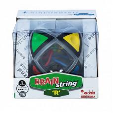Головоломка Brainstring R