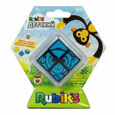 Кубик Рубика 2х2 для детей