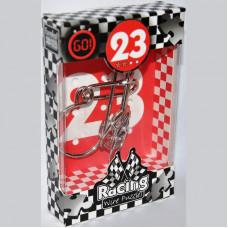 Мини головоломка Эврика 23 Mini Puzzle Eureka 23
