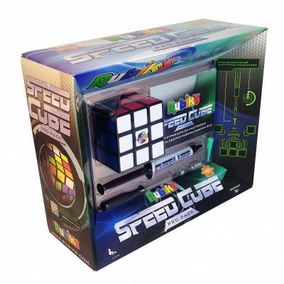 Скоростной кубик Рубика 3х3 (2015)