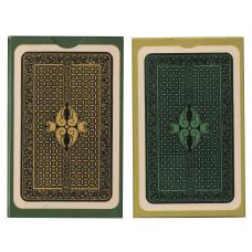 Игральные карты Новый Стиль 36 листов