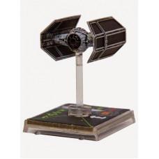 Star Wars. X-Wing. Расширение TIE-Улучшенный