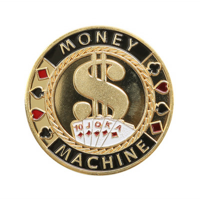 Карт-протектор Card Guard Money Machine