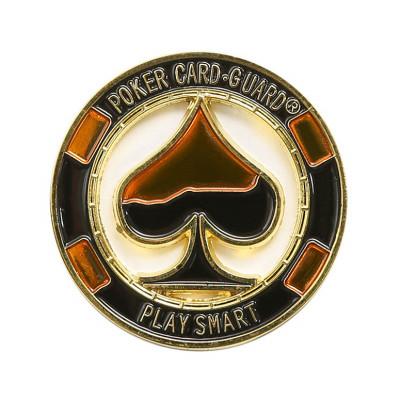 Карт-протектор Card Guard Play Smart