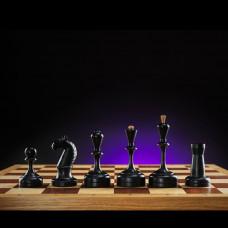 Шахматы Ретро 70-х