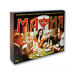 Мафия - Город Мэра