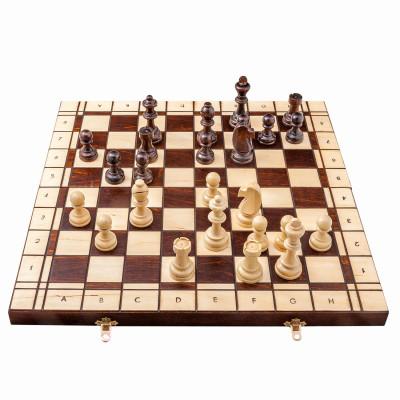Шахматы Средиземье Мадон