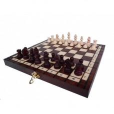 Шахматы Турист дорожные Мадон