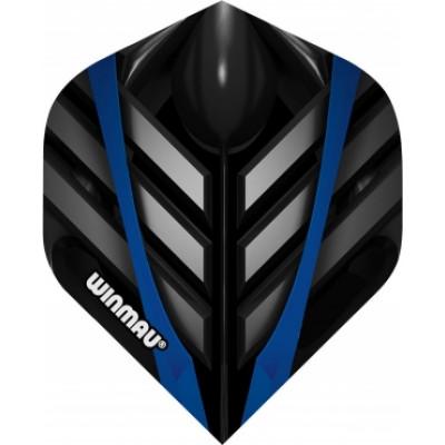Оперения Winmau Mega Standard (6900.229)