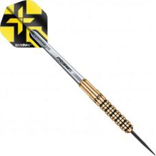 Дротики Winmau Xtreme 2 Brass steeltip 24gr (начальный уровень)