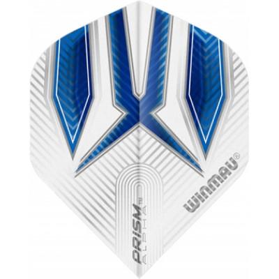 Оперения Winmau Prism Alpha (6915.112)