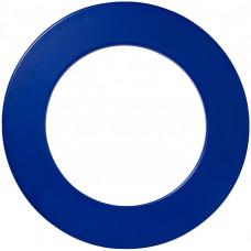 Защитное кольцо для мишени Nodor Dartboard Surround (синего цвета)