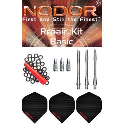 Набор аксессуаров Nodor Repair Kit (Basic) 2020