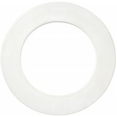 Защитное кольцо для мишени Nodor Dartboard Surround (белого цвета)