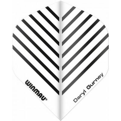 Оперения Winmau Specialist (6800.155) Daryl Gurney