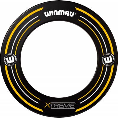 Защитное кольцо для мишени Winmau Dartboard Surround Xtreme 2