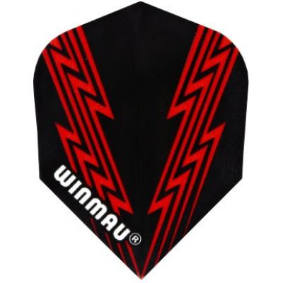 Оперения Winmau Mega Standard (6900.138)