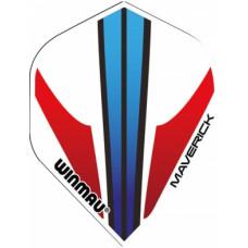 Оперения Winmau Maverick (6900.219)