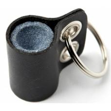 Брелок-точилка Winmau keyring sharpener