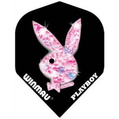Оперения Winmau Playboy (6900.171)